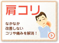 肩こり骨盤矯正と美容鍼なら神戸市東灘区のゆかわ鍼灸整骨院へ。神戸市で肩こり、腰痛、頭痛、坐骨神経痛でお悩みの方、自律神経失調症、慢性的な五十肩や腰痛でお悩みの方は神戸市東灘区のゆかわ鍼灸整骨院にご相談ください。神戸市東灘区ゆかわ鍼灸整骨院では、肩こりや頭痛、腰痛、坐骨神経痛、関節痛、交通事故後の不調など、日々の生活で感じる違和感や不調にお悩みの方に対し、痛みの改善だけではなく、原因となる箇所を見極め施術することによって、痛みを解消した後も痛みのでない体作りのサポートをいたします。ゆかわ鍼灸整骨院へお気軽にどうぞ。